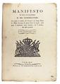Manifesto del governatore, 1797 - 372.tif