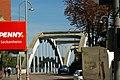 Mannheim-Seckenheim - Neckarbrücke - 2018-09-11 14-27-43.jpg