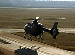 Mannheim - Eurocopter EC 135 - 82+53 - 2019-01-21 16-02-16.jpg