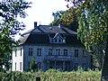 Manor in Strzeżewo bk1.JPG