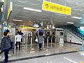 Manpyeong Station 20150424 145557.jpg