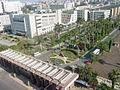 Mansoura University.jpg