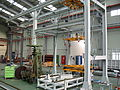 Manufacturing equipment 081.jpg