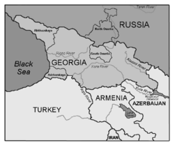 Map-of-Georgia-Color.png