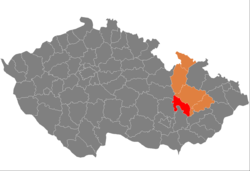Map CZ - district Prostejov.PNG