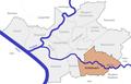 Map Leverkusen-Schlebusch.png
