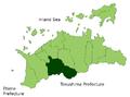 Map Manno en.png