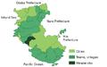 Map Minabe en.png