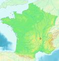 Map Saint Etienne.png