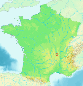 Map Saint Etienne.png