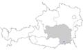 Map at sankt andra-höch.png