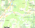 Map commune FR insee code 04108.png