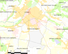 Map commune FR insee code 16089.png