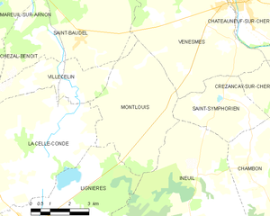 Map commune FR insee code 18152.png