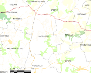 Map commune FR insee code 23041.png