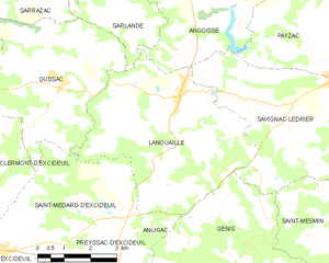 Map commune FR insee code 24227.png