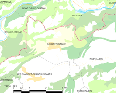 Map commune FR insee code 25174.png