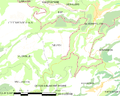 Map commune FR insee code 25244.png