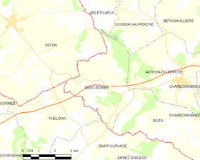 Map commune FR insee code 28327.png