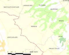 Map commune FR insee code 31173.png