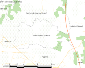 Map commune FR insee code 33489.png