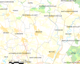 Map commune FR insee code 35173.png