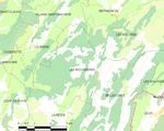 Map commune FR insee code 39373.png