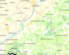 Map commune FR insee code 41220.png