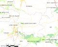 Map commune FR insee code 50456.png