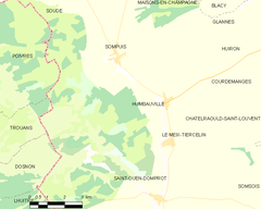 Map commune FR insee code 51296.png