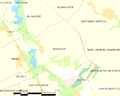 Map commune FR insee code 51557.png