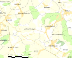 Map commune FR insee code 54334.png
