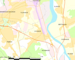 Map commune FR insee code 57683.png