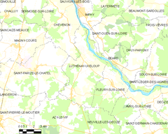 Map commune FR insee code 58148.png
