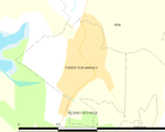 Map commune FR insee code 59247.png