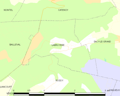 Map commune FR insee code 60332.png