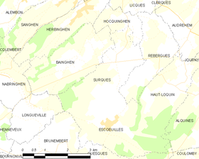 Map commune FR insee code 62803.png