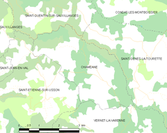 Map commune FR insee code 63078.png