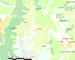 Map commune FR insee code 65210.png