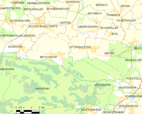 Map commune FR insee code 67339.png