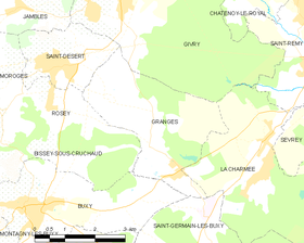 Map commune FR insee code 71225.png