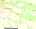 Map commune FR insee code 78209.png