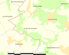 Map commune FR insee code 78606.png