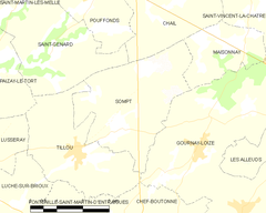 Map commune FR insee code 79314.png