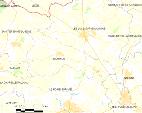 Map commune FR insee code 85015.png