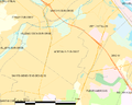 Map commune FR insee code 91434.png