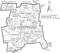 Map of Hartford County Connecticut With Municipal Labels.PNG