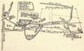 Map of John Procters Land.png