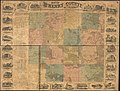 Map of McHenry County, Illinois LOC 2013593107.jpg