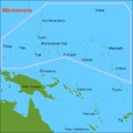 Map of Micronesia Oceania ww.png